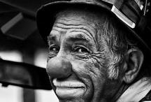 Wrinkled BEAUTY / by Mara Wolf