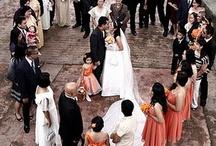 Future wedding :) / by Briana Castillo