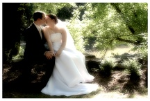 Wedding Photography / by Brian Burk