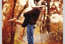 Cute Couples / by Nicole Deese, Author