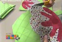 videos / by Aura Lety Serrato Ariza