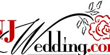 My Favorite Wedding Pros / This PinBoard lists wedding professionals that we enthusiastically refer! / by Ambient DJ Service