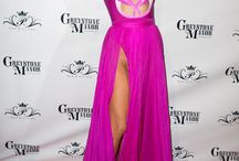 Wardrobe Malfunctions! #NSFW / by Contactmusic.com