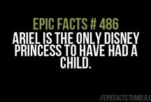 Keep calm and watch Disney movies / by Erin Houseman