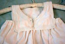 sew fun / by Joye Dicharry
