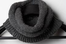 Knitting  / by Paulette Talkington