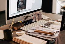Industry Interviews & Alumni Advice / by FIDM/Fashion Institute of Design & Merchandising