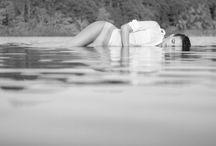 <3 / by Malou van der Tas