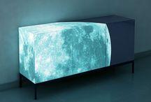cInteriors / furniture, interior design, home decor, architecture / by Christine Wolf Thompson