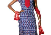 Dresses I love! / by Divya Kudua