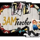 class with miss t / by Heather Trimingham