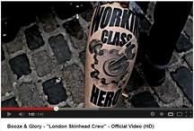 Tattoos! / by Jason Sykes