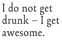 time to party / by Joanna Gilbert