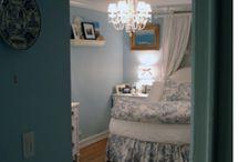 Dream Home (apartment) / by Julia Theesfeld