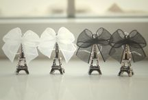 Perfect Paris Souvenirs / by Paris Vacation Rentals - CobbleStay.com