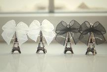 Perfect Paris Souvenirs / by Paris Vacation Rentals - CobbleStay.com