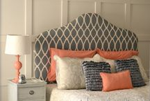 Home Decor / by Bartels Missey