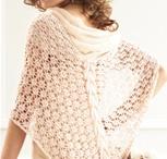 Knitting / by Dianne Koenig Mejia