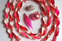 CHRISTMAS / by Sara McLoud