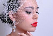 Wedding Inspiration ♥ / Posts compartilhados do emotion.me: O planejamento do seu casamento online de A a Z. / by Bruna Bittencourt