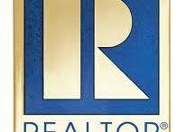 Real Estate / by Jennifer Geyer Miller