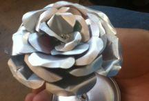 Craft / by Ingrid Morrison