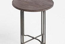 Furniture / by Courtney @holdingcourtblog