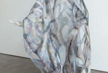 sculpture / by Kari Rettig