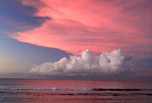 Sky / by Jorge Rpo