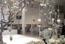My wedding! / by Mariah Michelle