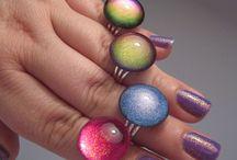 B-did Tutorials / by I'm Loving Beads Nancy Gound