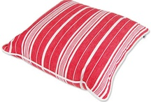 Cool Cushions / by CrazySales.com.au