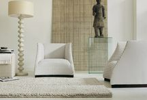 Fab Furniture / by Madel Reinhardt