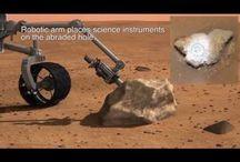 Exploration & Mining / by Robohub
