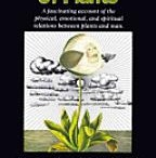 Books / The Secret Life of Plants