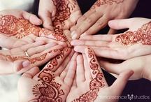 Photos 4 wedding / by Jyotsana Baral