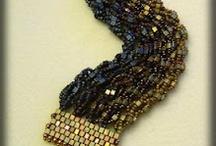 Bracelets / by Christine Skelly