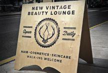 Simple Branding / by Thinkhandy ☛