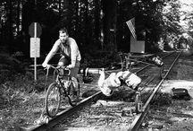 bike / by Robert Lew
