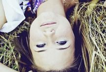 SENIOR PICS!!!!! / by Kyndra Llanez