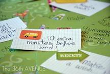 I Can Make This! / Crafts, sewing, DIY, fun stuff! / by Charlotte Dahmann