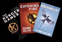 Books Worth Reading / by Ashley Fueston