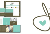 Emily Rose Photography Buisness / to aid with the business- INfo, classes, articles,gear,branding / by Emily Rose Tucker