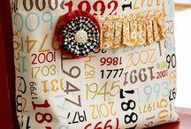 Bags I love / by Sue Zlogar