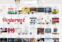 Pinterest / by Social Media Day