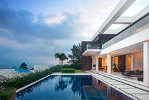 Tropical Home / Dahil libre mangarap :)  / by Currystrumpet