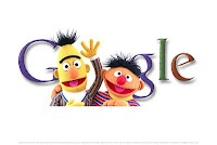 Cool Google Headings / by Anna Marie Penix