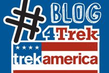 #Blog4Trek / Win a two week adventure on our Westerner 2 tour by entering our #Blog4Trek competition.   Here is how you can enter http://www.trekamerica.co.uk/blog/trekamericas-next-top-blogger/ / by TrekAmerica