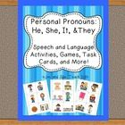 "Speech and Special Ed / This is a collaborative board for any and all things related to speech and special education. You don't need to be an SLP or special education teacher to join this board.  Anyone with products and ideas about speech and special needs students is welcome to share! If you would like to join, just leave a comment on one of our (Joe and Allie) pins  saying ""invite me"".   / by Joe and Allie Teach"