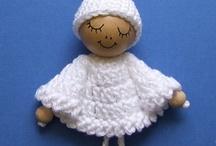 Dolls,Toys&... por Radmila Smodlaka